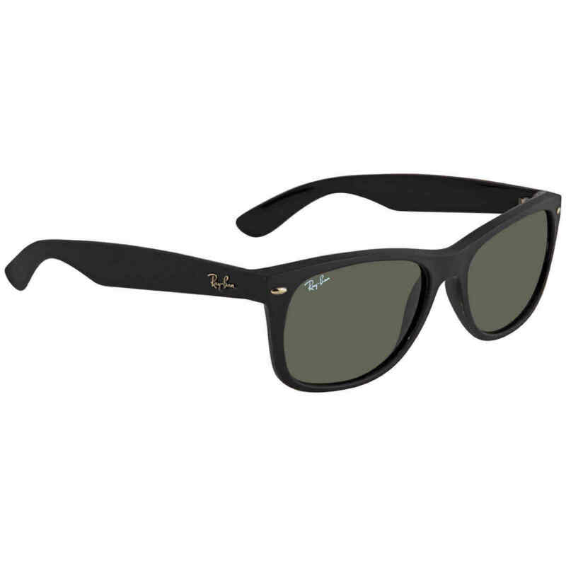 Ray-Ban-W-r-Green-Square-Sunglasses-RB2132-646231-58