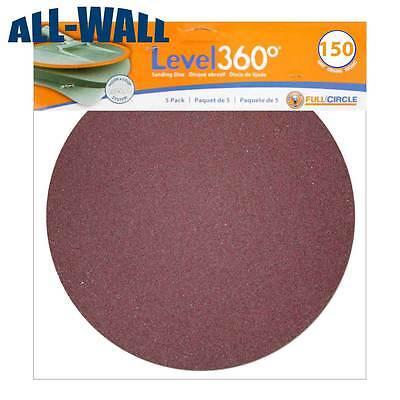 1-1//2 Width 24 Length Medium Grade Silicon Carbide Pack of 10 VSM 215038 Abrasive Belt Cloth Backing 120 Grit Black