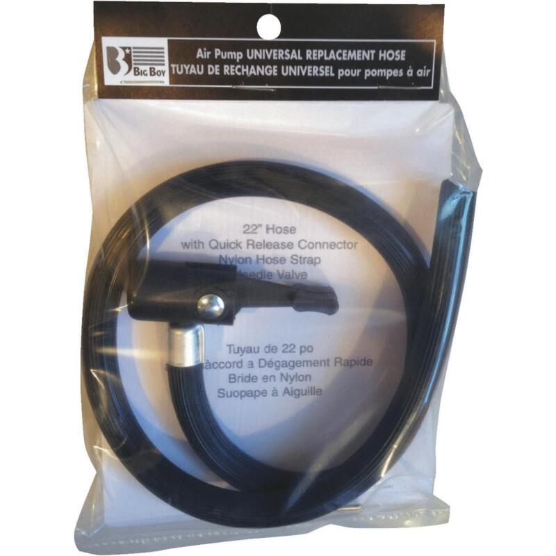 Airpower Replacement Hose