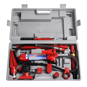 Hydraulic Jack Repair Kit Ebay