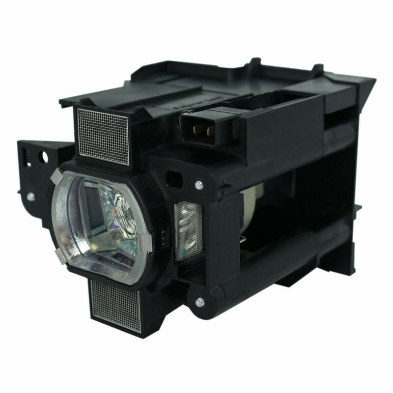 HITACHI DT-01471 LAMP with housing Made By HITACHI