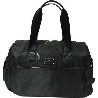 6 Pack Fitness Celeste Meal Management Tote Bag - Stealth