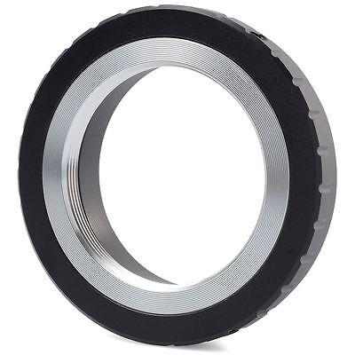 Adapter Ring per Leica L39 M39 lens to Sony NEX-3 NEX-5 NEX-6 NEX-7 NEX-5R DC109, usato usato  Italia