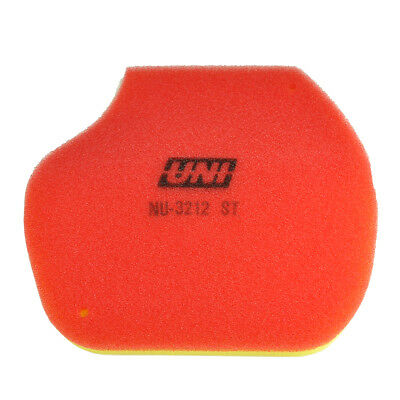 Yamaha Grizzly Air Filter YFM550 13-14 YFM700 13-15 1HP-E4451-01-00 Fast Ship!