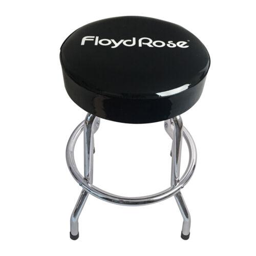 "Floyd Rose 24"" Classic Barstool"