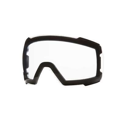 3d208df125 Smith Optics I O MAG Ski Goggle - Replacement Lens - Clear AFC - IM7C2