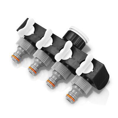 5 Filtersäcke passend für Berner BWDVC Top PERM Staubsaugerbeutel Staubbeutel