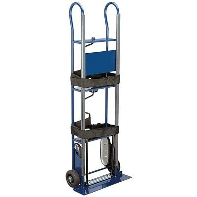 600 Lbs. Capacity Appliance Hand Truck Free Shipping