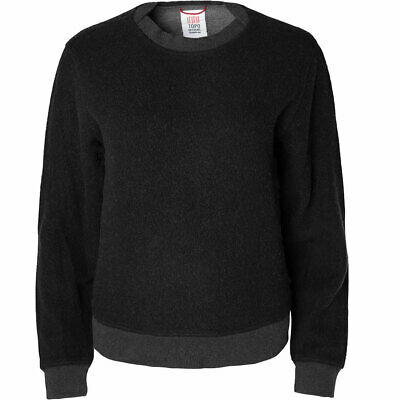 Topo Designs Global Sweater for Women