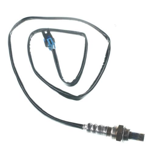 o2 oxygen sensor for chevrolet cavalier pontiac sunfire 02