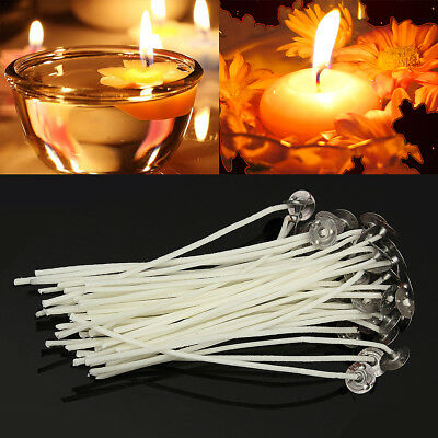 candle making ip Pioneer skills: hand dipped beeswax candles making candles and talking i suggest you host a beeswax candle making party to keep the tradition alive.