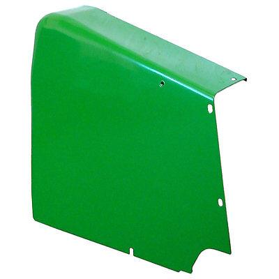 Rockshaft Cover Right Hand 2520 3020 4000 4020 4320 Ar41599 John Deere 1045