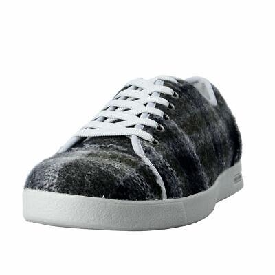 Dolce & Gabbana Men's Sneakers Shoes Sz 7 7.5 8 8.5 9 9.5 10 10.5 11 11.5 12
