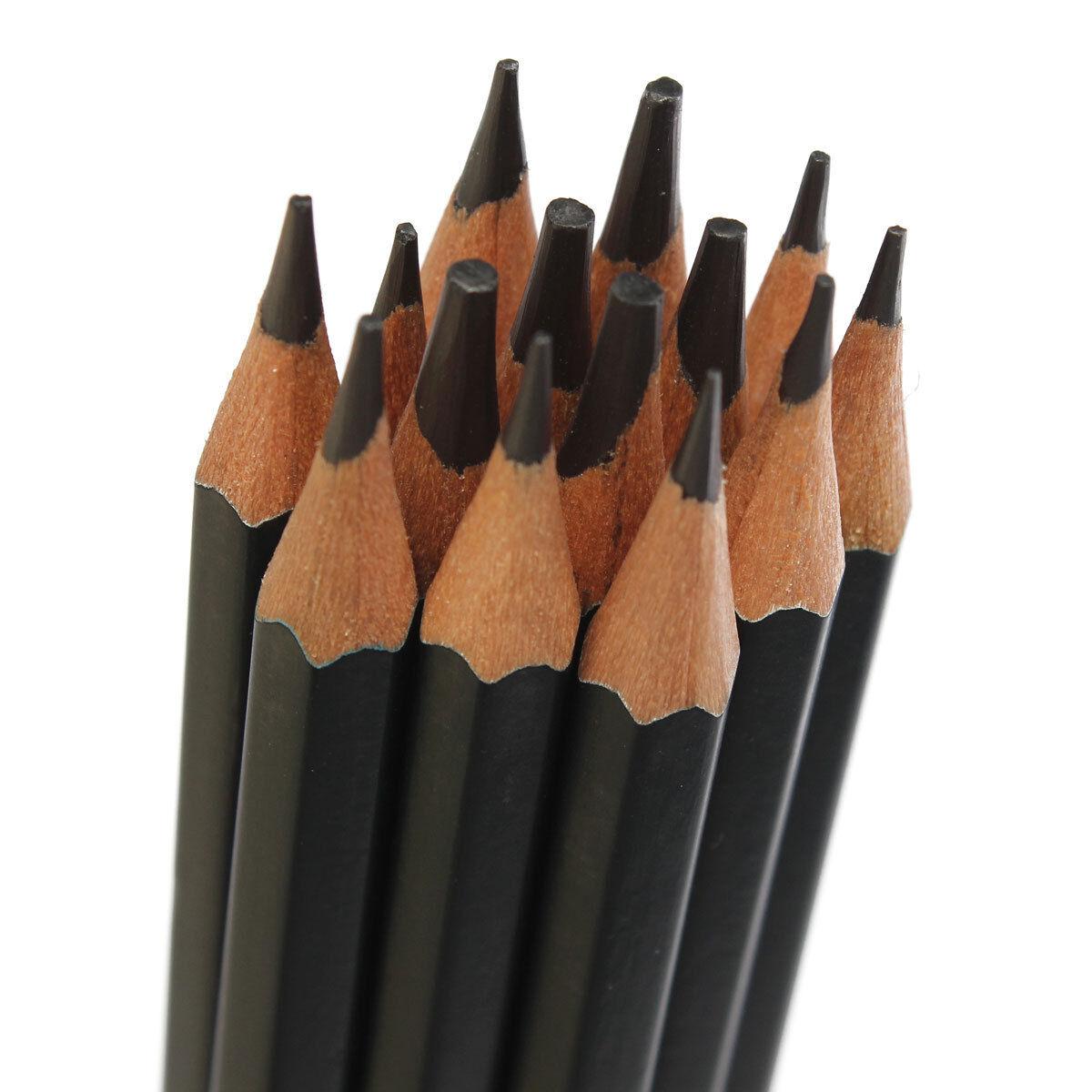Sketch art drawing pencil sketching graphite artis in crafts art