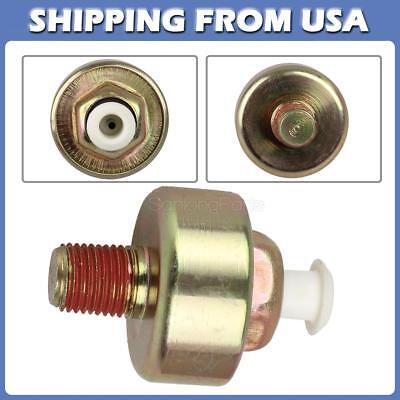 KS7 5S2158 Knock Detonation Sensor For 1988-1999 Chevrolet C/K1500 2500 3500