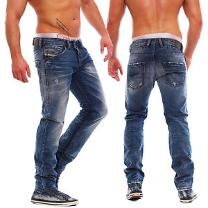 clothing shoes accessories men 39 s clothing jeans. Black Bedroom Furniture Sets. Home Design Ideas