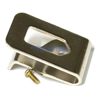 Belt Hook For Dewalt DCD780B DCD985B DCF883B DCF883L2 DCF880B DCF880HL2 DCF886B