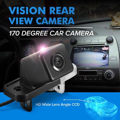 Rückfahrkamera Einparkhilfe Nachtsicht Für Mercedes C-Class W203 W211 CLS W219