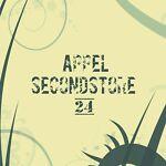AppelSecondStore 24