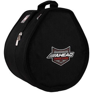 """Ahead Armor AR5010  10"""" x 8"""" Tom Case Schlagzeugtasche Bag"""
