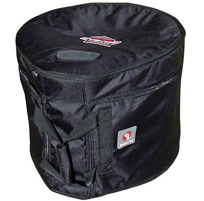 "Ahead Armor AR1822 Bassdrum Bag Schlagzeug Base Drum Case 22"" x 18"""
