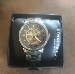 Kenneth Cole Watches for sale
