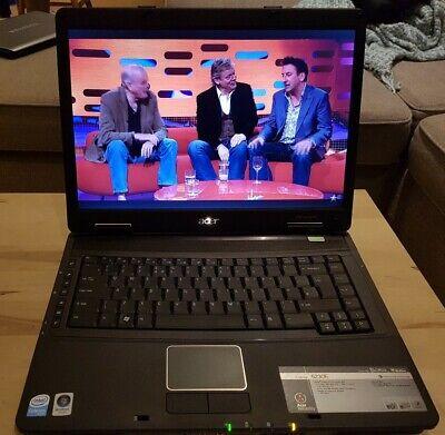 Acer Extensa 5230E Laptop