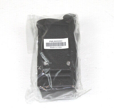Motorola Holster Pmln5020c Xpr6500 Xpr6550 Xpr6580 New