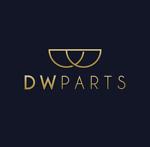 dwparts.eu
