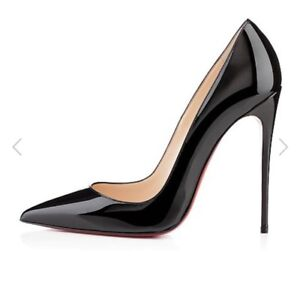 Christian Louboutin *Never Worn*
