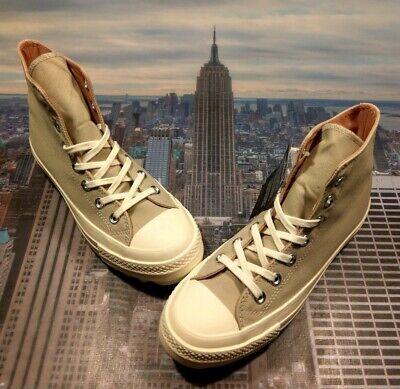 Converse Womens Chuck Taylor All Star Lift Ripple Boot High Top Size 7 561669c Ripple Boot