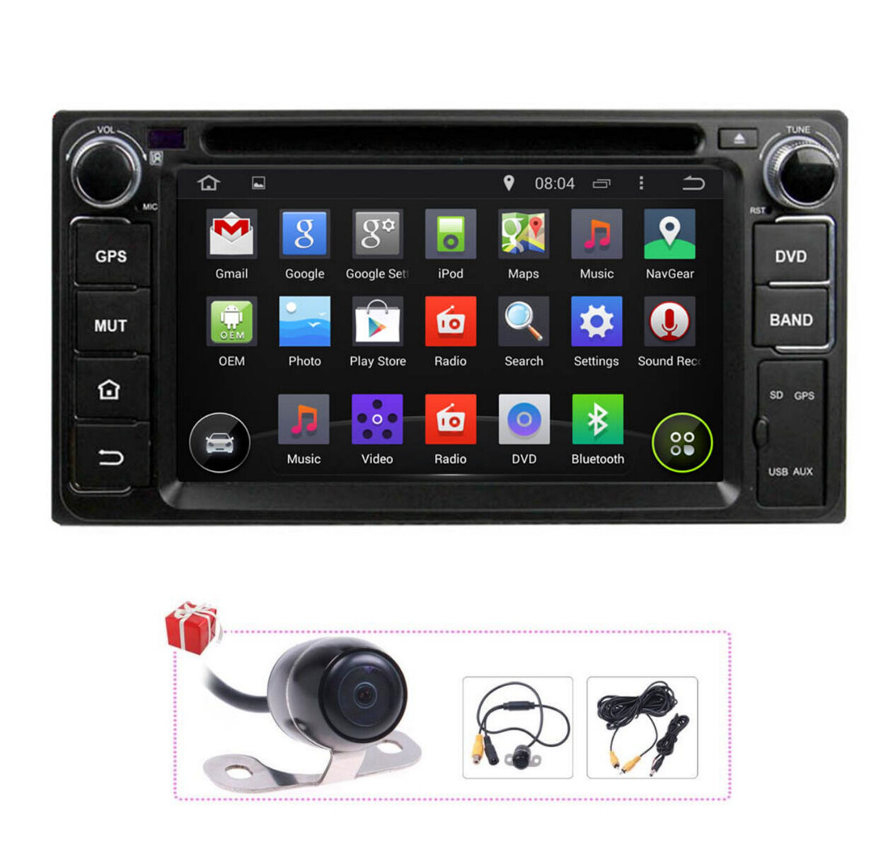 272367714938 together with 281308794653 further 201073210648 further Chevrolet Gps Chevrolet Dvd Player Chevy Navigation System also 261794080090. on toyota fortuner car gps navigation dvd radio headunit autoradio stereo