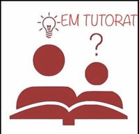 Tutoring and Private Classes French, English, Maths, Sciences