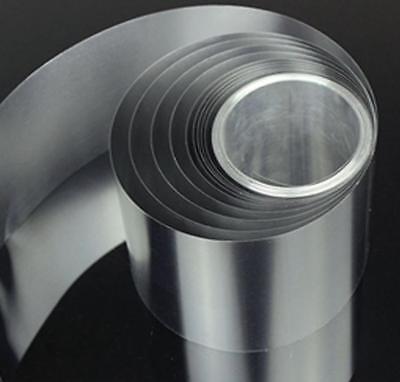 Us Stock 6pcs 0.8 X 250 X 330mm 1060 99.6 Pure Aluminum Thin Sheet Foil Plate