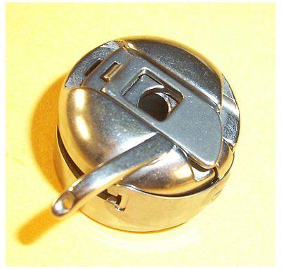 Bobbin Case Fit Bernina Sewing Machine 530 700 707 717 801 810 830 910 1005 1030