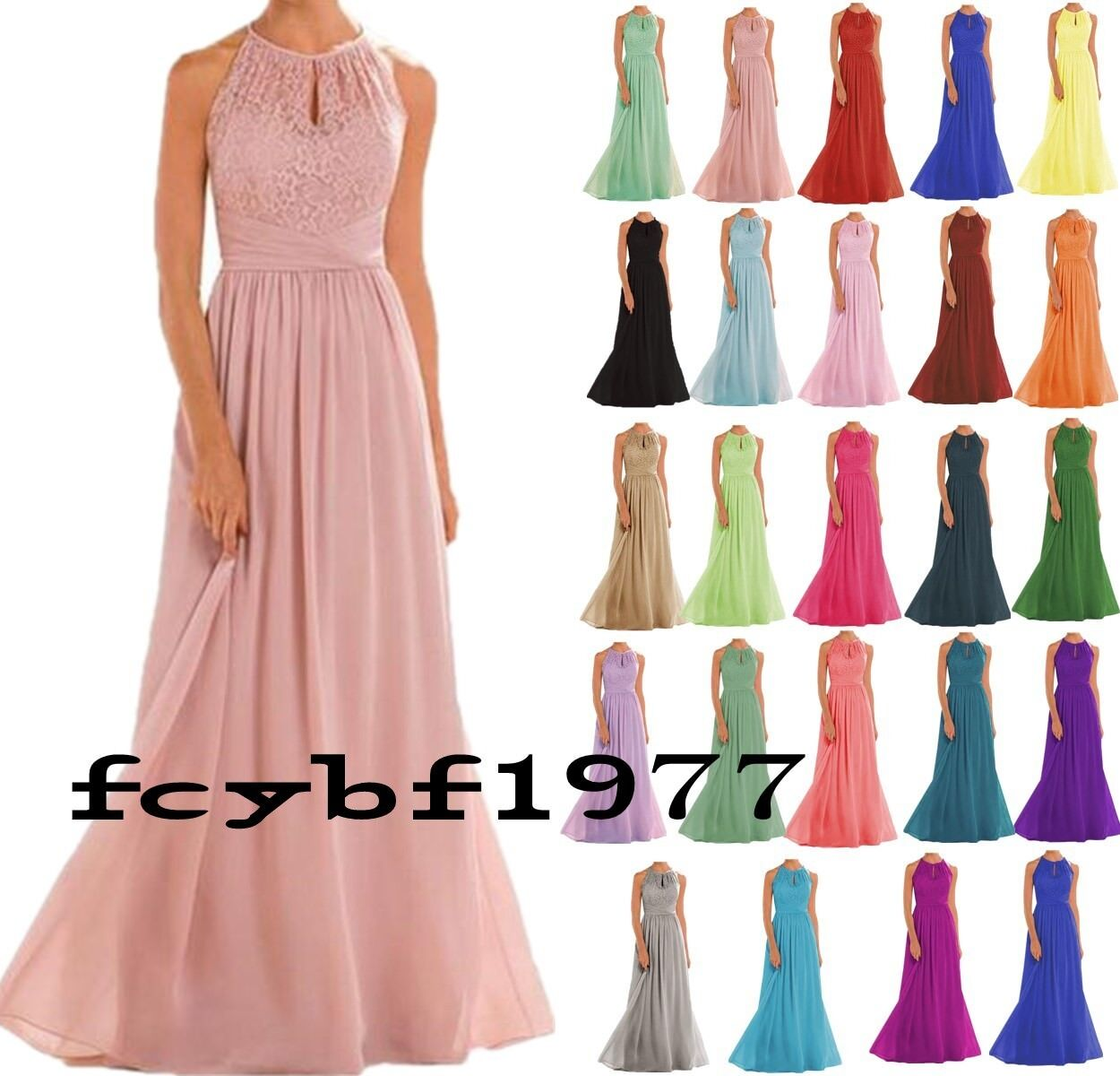 0ff17503b8cf Sage Green Bridesmaid Dresses Ebay