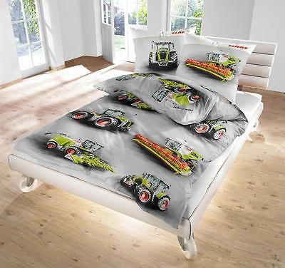 bettwasche traktor gebraucht kaufen nur 4 st bis 75. Black Bedroom Furniture Sets. Home Design Ideas