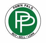 pawn_pals
