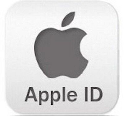 Apple Icloud Id Info   Owner Info Using Imei Only Fast