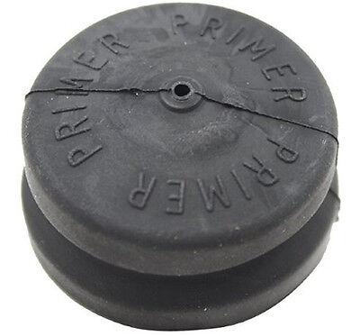 Toro 66-7460 Primer Bulb for CCR 2450 3650 2000E Powerlite 3 - 6.5hp Snow Blower