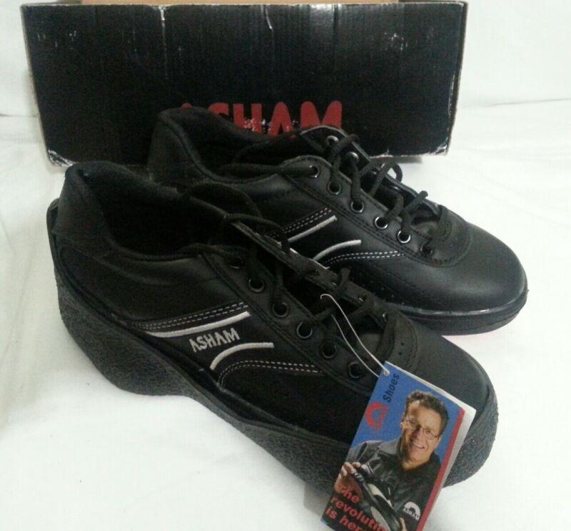 New pair Asham FORCE premium Men