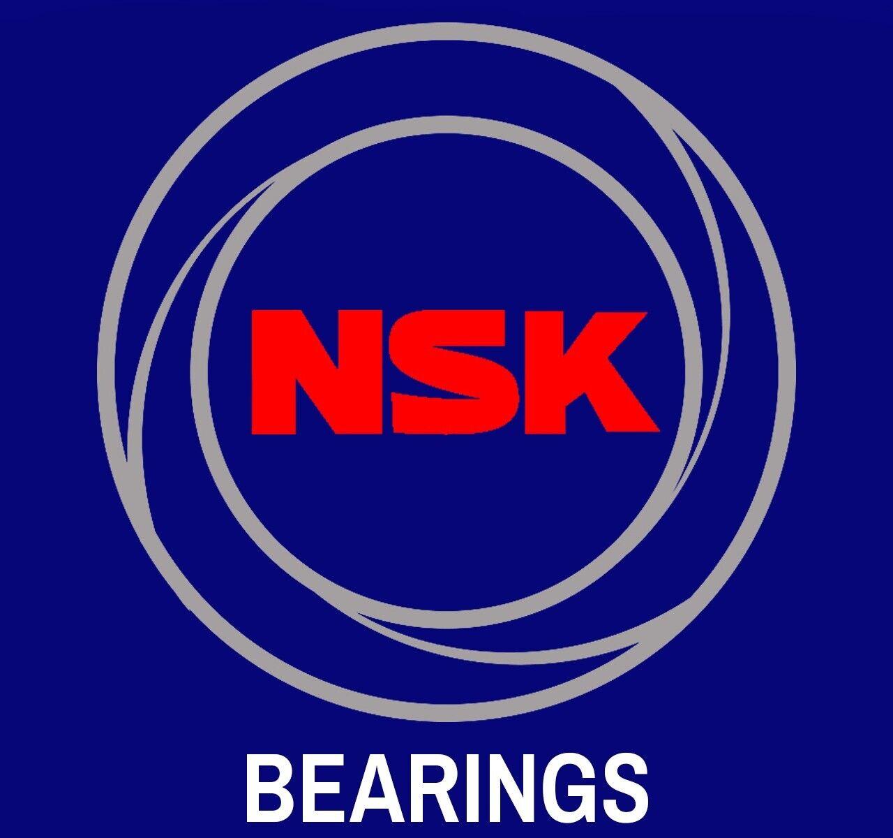 NSK Ball Bearing 6305CM