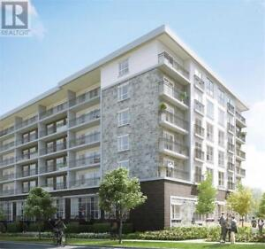 #305 -275 LARCH ST Waterloo, Ontario