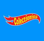 Colectionista