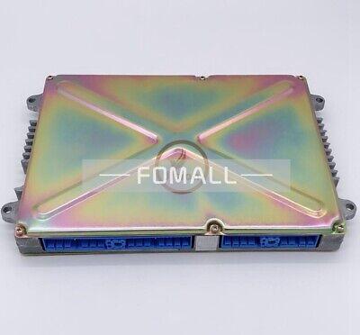 1pcs 9164279 Cpu Controller Unit Fit For Hitachi Ex120-5 Excavator