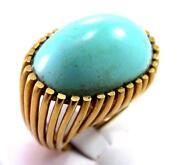 Persian Gold Jewelry