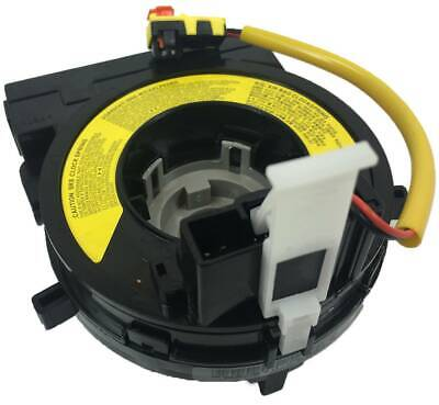 Steering Wheel Clock Spring for Kia Optima K5 Cadenza K7 Picanto 934903R311, usado comprar usado  Enviando para Brazil
