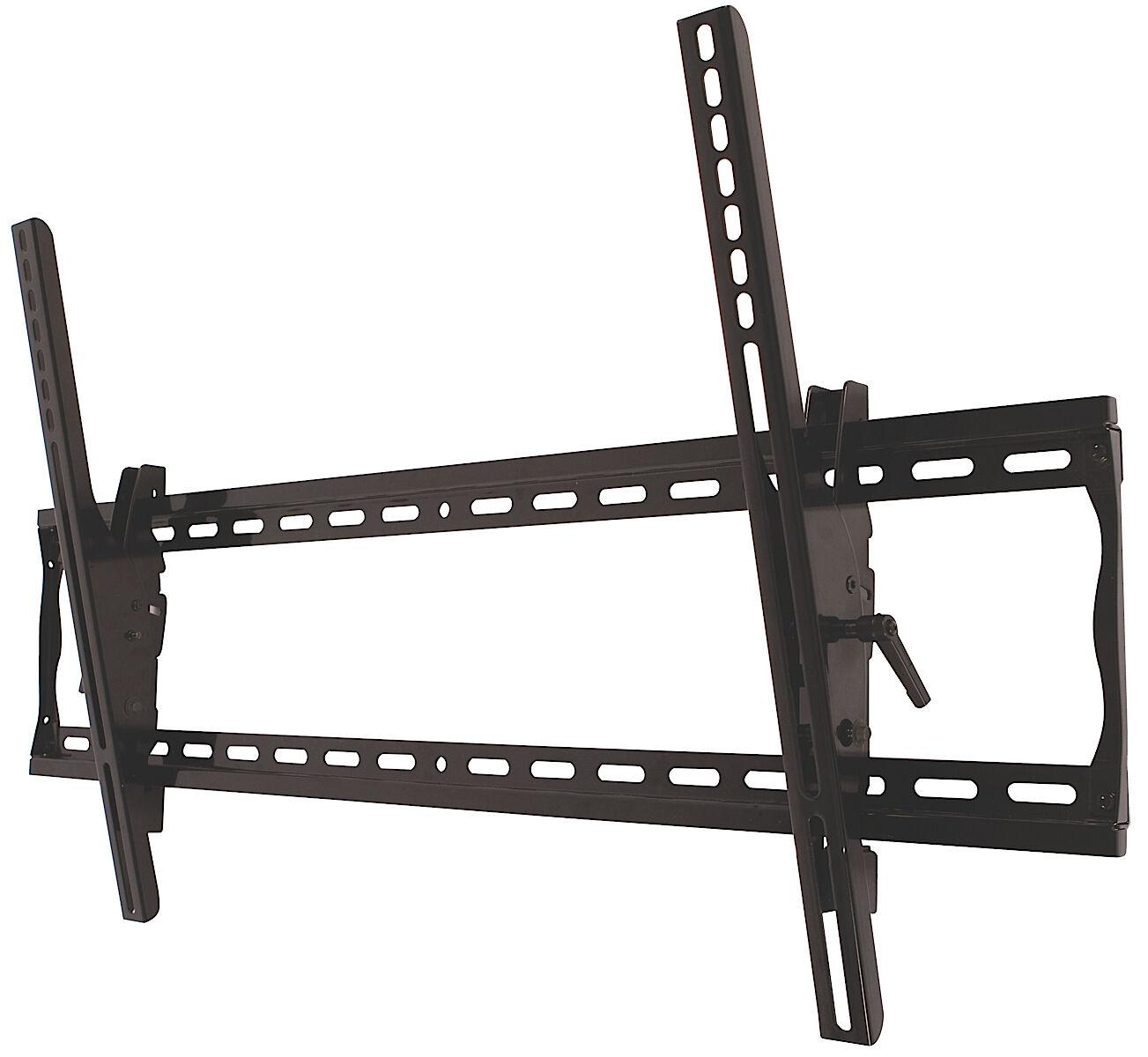 t63 wall mount tv bracket