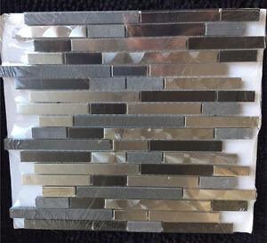 Backsplash tiles Sarnia Sarnia Area image 2