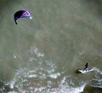 Closeout Kiteboarding